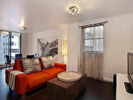 305/9-17 William Street, North Sydney 2060, NSW Apartment Photo