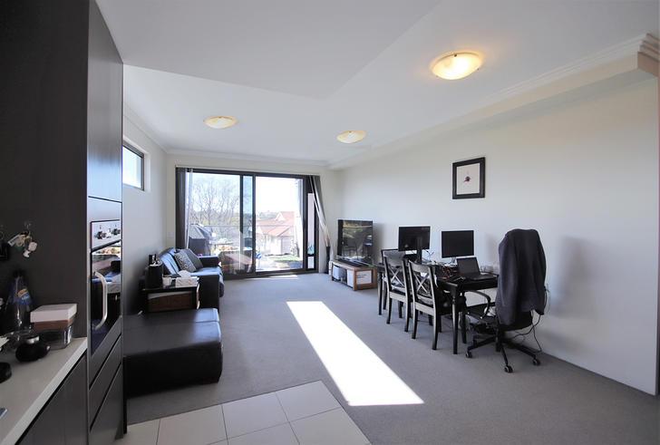 23/297-307 Victoria Road, Gladesville 2111, NSW Apartment Photo