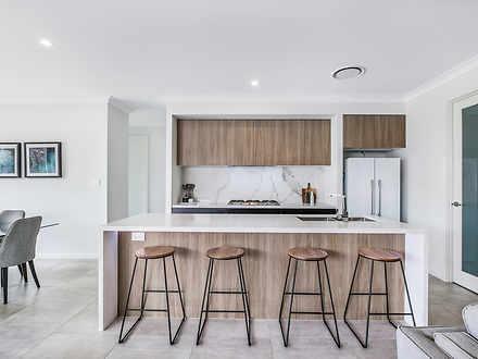 5 Burleigh Avenue, Caringbah 2229, NSW House Photo