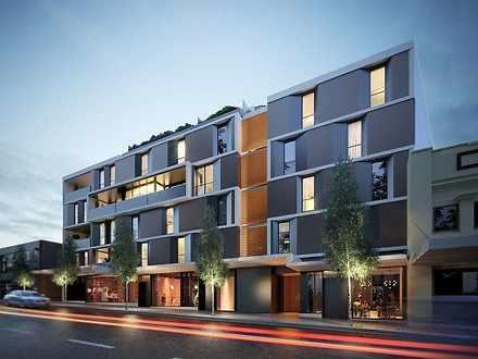 A107/260-274 Victoria Road, Gladesville 2111, NSW Apartment Photo