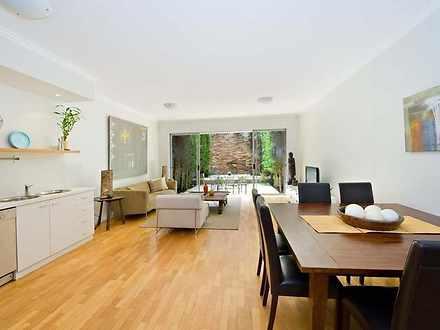 6 Marsden Street, Camperdown 2050, NSW House Photo