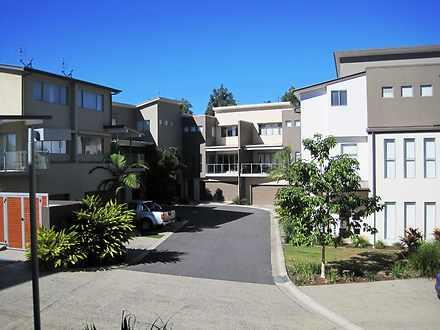 39/17 Great Southern Drive, Robina 4226, QLD Townhouse Photo