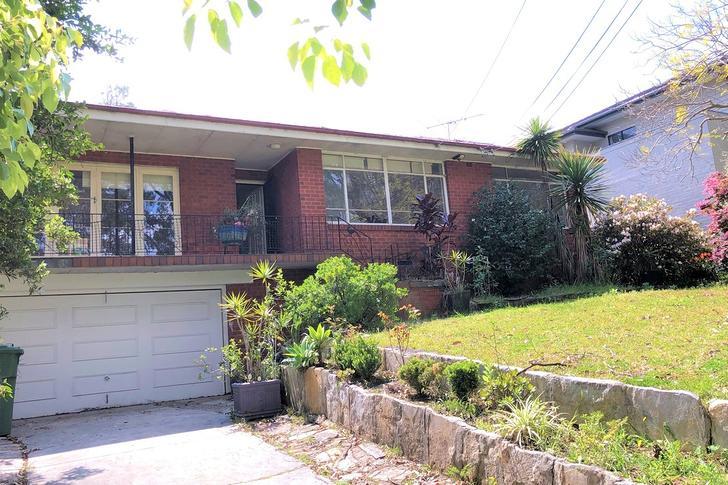 23 Birubi Avenue, Pymble 2073, NSW House Photo