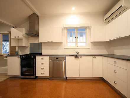 128 Strong Avenue, Graceville 4075, QLD House Photo