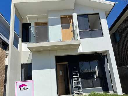117 Macdonald Road, Bardia 2565, NSW House Photo