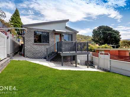 1/8A Beaumont Road, Lenah Valley 7008, TAS Townhouse Photo
