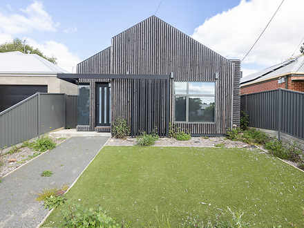 74 Humffray Street North, Ballarat East 3350, VIC House Photo