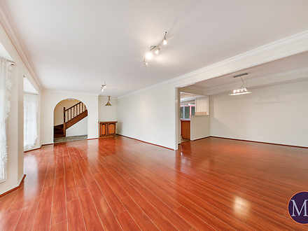 171 Shepherds Drive, Cherrybrook 2126, NSW House Photo