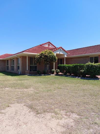 42 Leopardwood Street, Narangba 4504, QLD House Photo