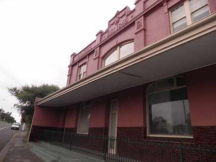 1/2 Ballarat Road, Footscray 3011, VIC Townhouse Photo
