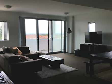 E502/7-9 Bond Street, Hurstville 2220, NSW Apartment Photo