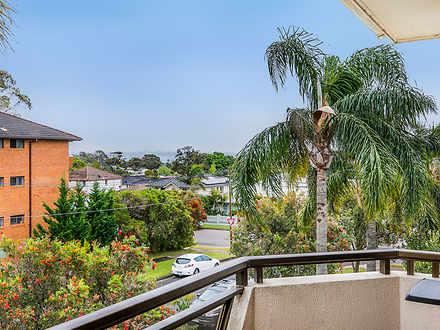 14/24 Judd Street, Cronulla 2230, NSW Apartment Photo