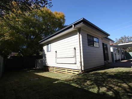 165A Wentworth Avenue, Wentworthville 2145, NSW Unit Photo