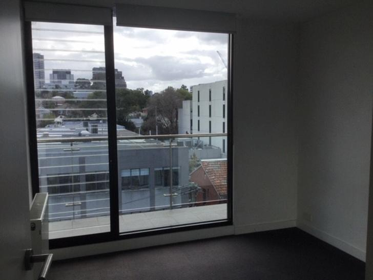 501A/33 Inkerman Street, St Kilda 3182, VIC Apartment Photo