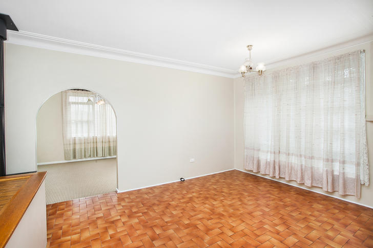 197 Loftus Avenue, Loftus 2232, NSW House Photo