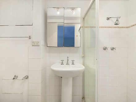 61a7653a7afa679eaa5e24ae 612 22 doris   bathroom 1633991756 thumbnail