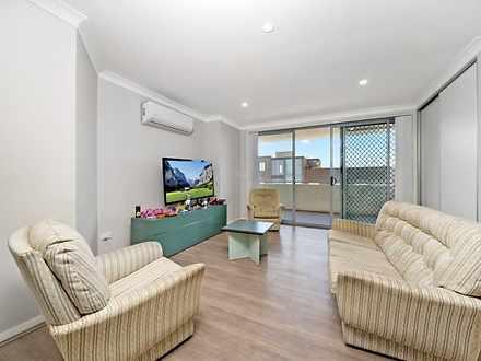 B201/10 Cornelia Road, Toongabbie 2146, NSW Apartment Photo