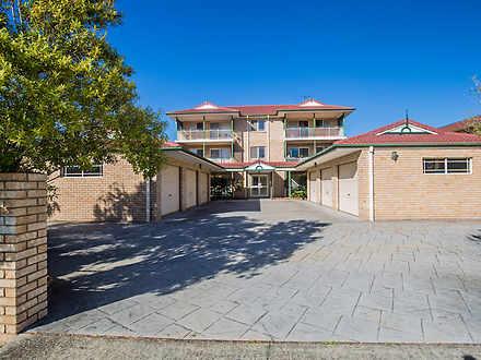 1/77 Ekibin Road, Annerley 4103, QLD Unit Photo