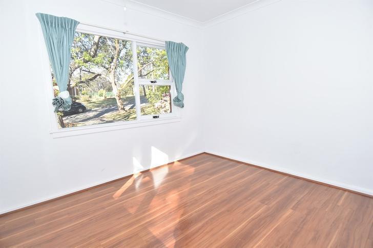 197A Loftus Avenue, Loftus 2232, NSW House Photo
