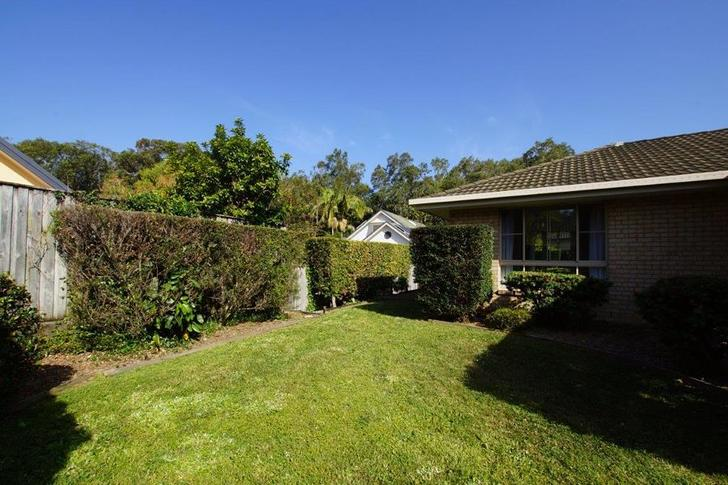5 Bluewater Pl Sapphire, Coffs Harbour 2450, NSW House Photo