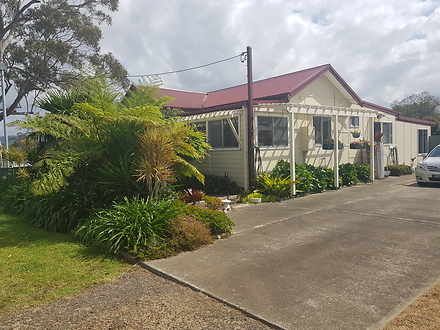 115 West Birriley Street, Bomaderry 2541, NSW House Photo