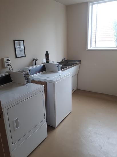 6/37 Michael Street, Fitzroy North 3068, VIC Apartment Photo