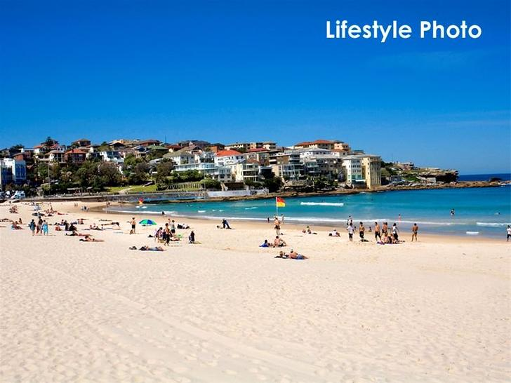 3/226 Campbell Parade, Bondi Beach 2026, NSW Apartment Photo