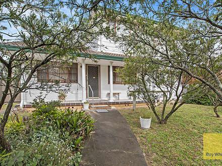 34 Warrah Street, Ettalong Beach 2257, NSW House Photo