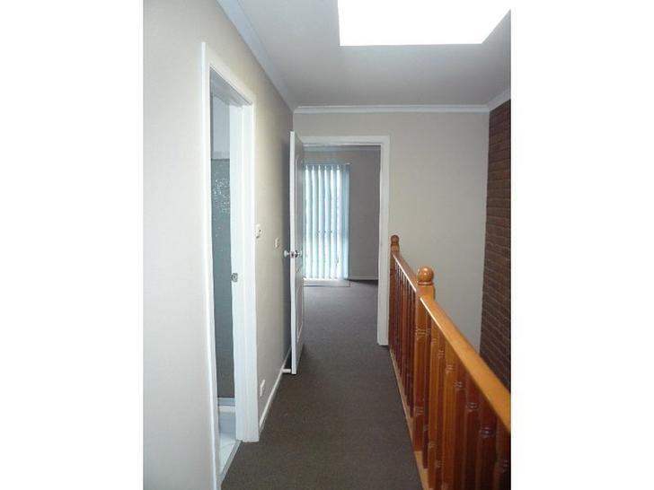 4/5 Bardsley Street, Sunshine West 3020, VIC House Photo