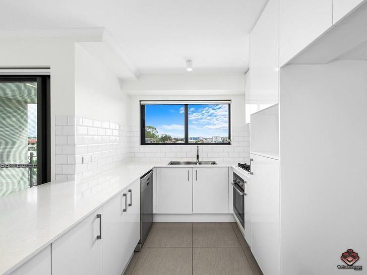 ID:21082221/35 Alice Street, Kedron 4031, QLD Apartment Photo