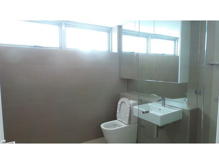 408/2-6 Martin Avenue, Arncliffe 2205, NSW Apartment Photo