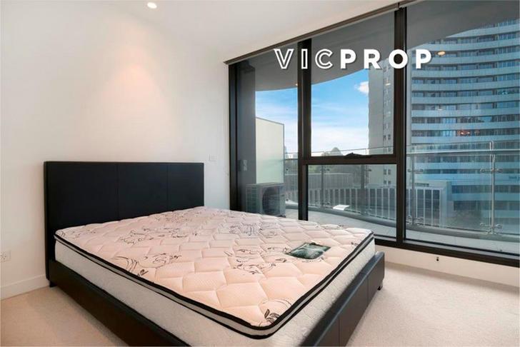 605/35 Albert Road, Melbourne 3004, VIC Apartment Photo