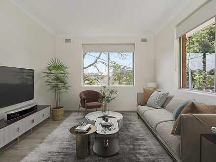 3/6 Wentworth Street, Croydon Park 2133, NSW Apartment Photo