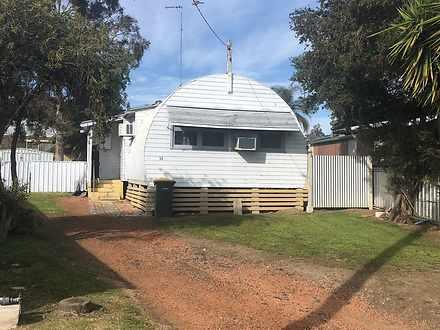 33 Macquarie Avenue, Cessnock 2325, NSW House Photo