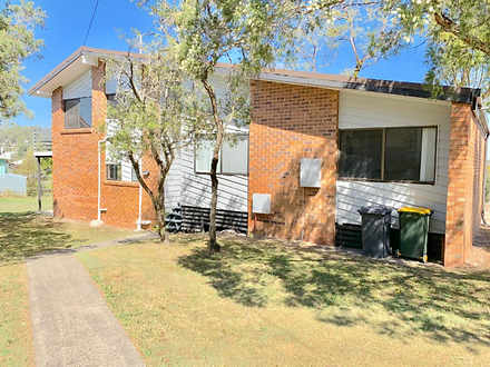 776 Ipswich Road, Annerley 4103, QLD House Photo
