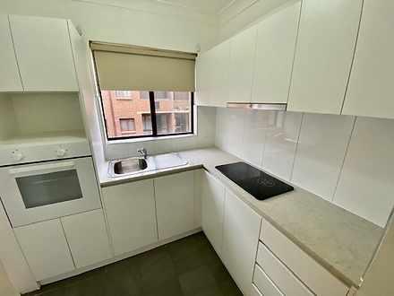 17/340 Woodstock Avenue, Mount Druitt 2770, NSW Unit Photo