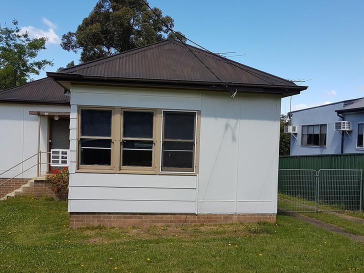 28 Pioneer Street, Seven Hills 2147, NSW House Photo