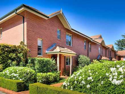 20/18-22 Stanley Street, St Ives 2075, NSW Townhouse Photo