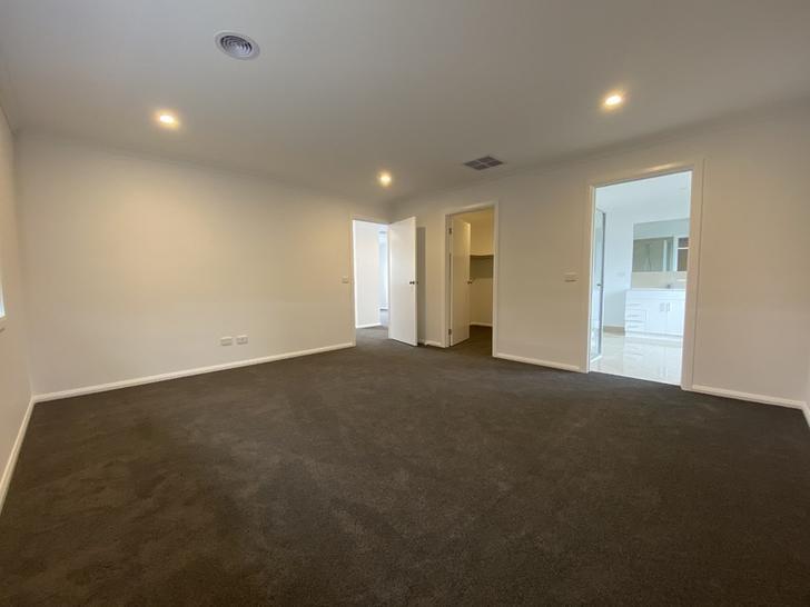 418 Mason Road, Mernda 3754, VIC House Photo