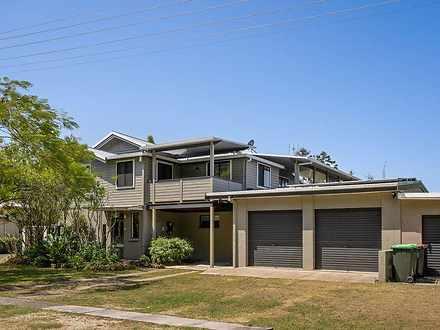 Brunswick Heads 2483, NSW House Photo