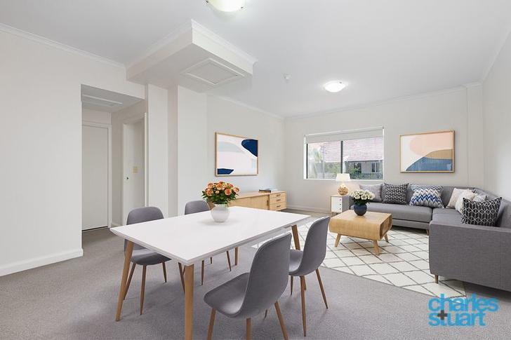 2/51 Hereford Street, Glebe 2037, NSW Apartment Photo