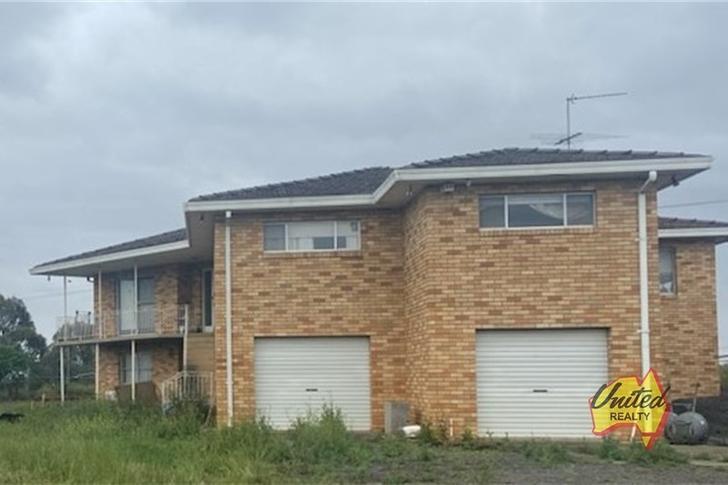 239 Cawdor Road, Cawdor 2570, NSW House Photo