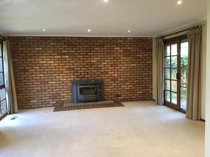 32 Driftwood Drive, Glen Waverley 3150, VIC House Photo