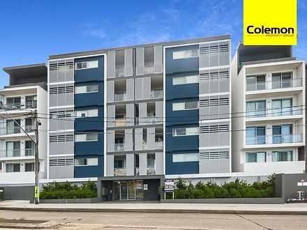 105/243 Canterbury Road, Canterbury 2193, NSW Apartment Photo