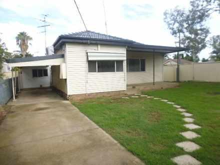 57 William Street, Blacktown 2148, NSW House Photo