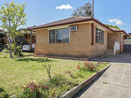 18 Cedar Road, Prestons 2170, NSW House Photo