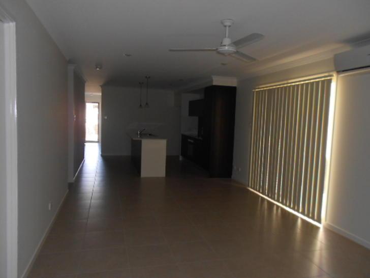 63 Geranium Drive, Springfield Lakes 4300, QLD House Photo