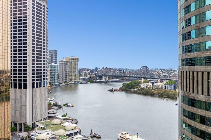 234/26 Felix Street, Brisbane City 4000, QLD Apartment Photo