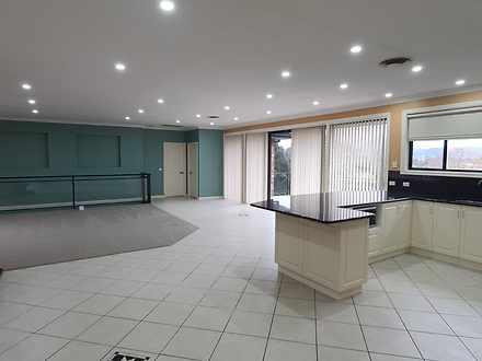 62A Howick Street, Tumut 2720, NSW House Photo