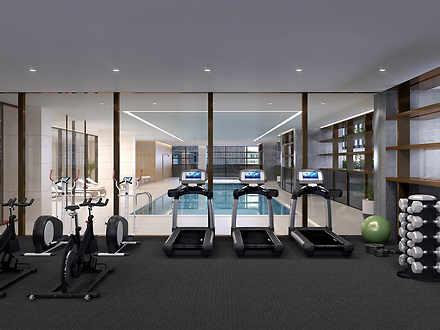 4d1cdcb32fc408f9208a88aa duo pool   gym facilities 4087 6164c56f57f5e 1633994473 thumbnail